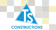 TS CONSTRUCTIONS - SHAPING THE BUILT ENVIRONMENT
